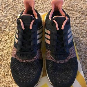 bc3e316fce9f5 adidas Shoes - Adidas UltraBoost ST Women s 8.5. NIB